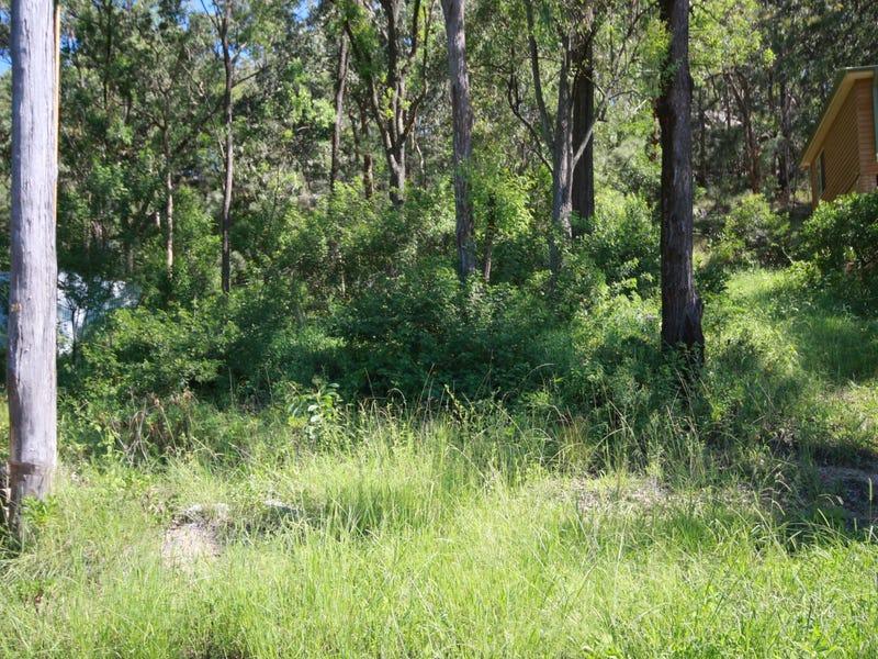 542 Settlers Road, Lower Macdonald, NSW 2775