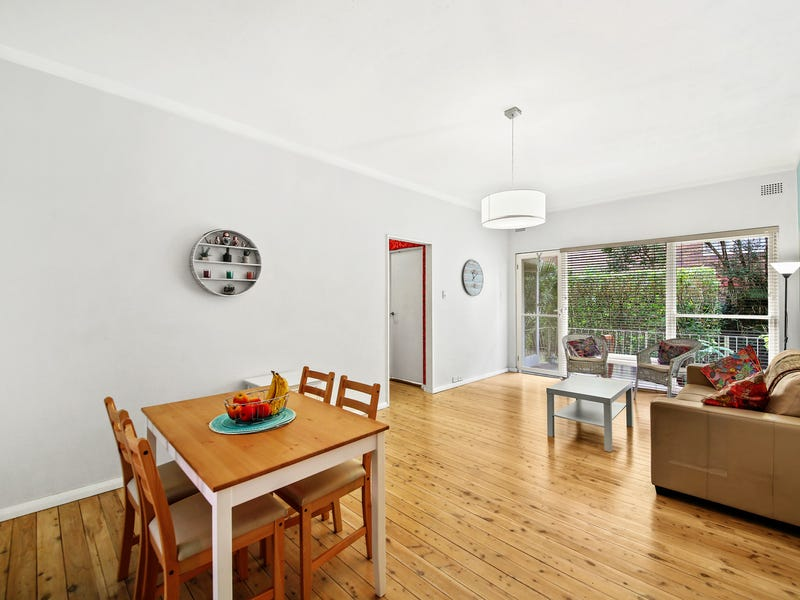 10/180 RUSSELL AVE, Dolls Point, NSW 2219