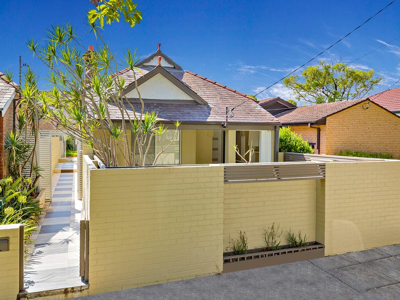 6 Carlisle Street, Ashfield, NSW 2131