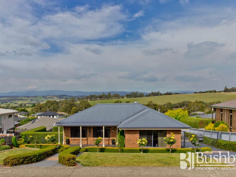 27 Piper Avenue, Youngtown, Tas 7249