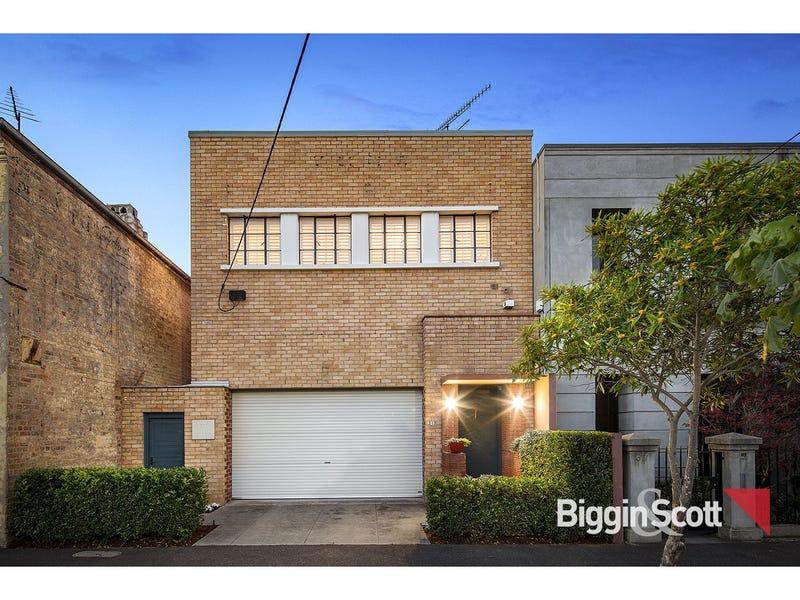 313 Nott Street, Port Melbourne, Vic 3207