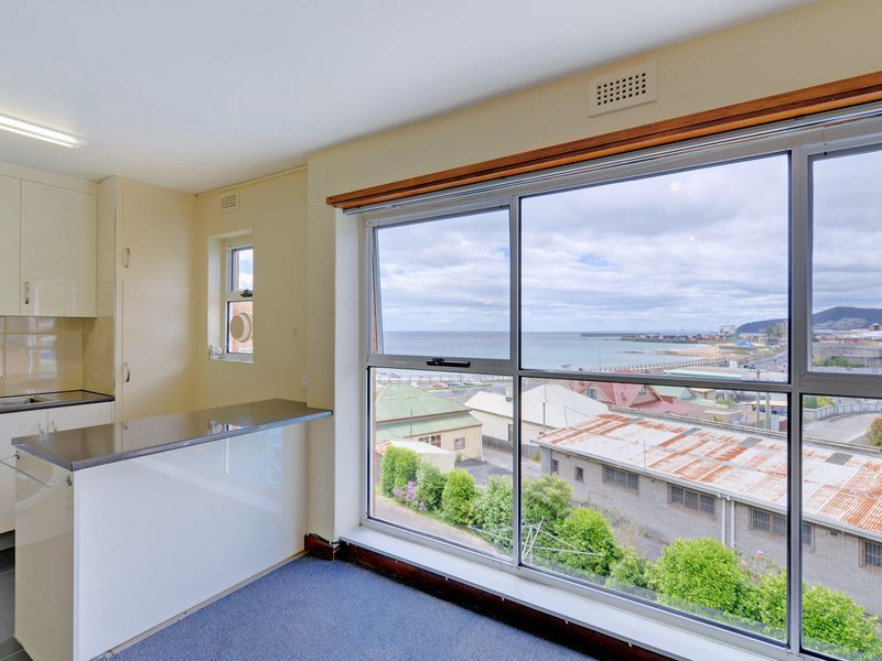 34-47 North Terrace, Burnie, Tas 7320