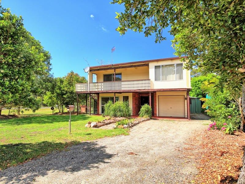 21 Hoffman Drive, Swanhaven, NSW 2540