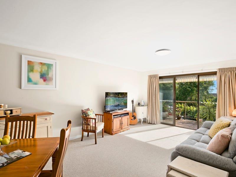 11/32-34 Booralie Road, Terrey Hills, NSW 2084