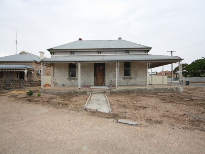 12 Lydia Terrace, Wallaroo, SA 5556