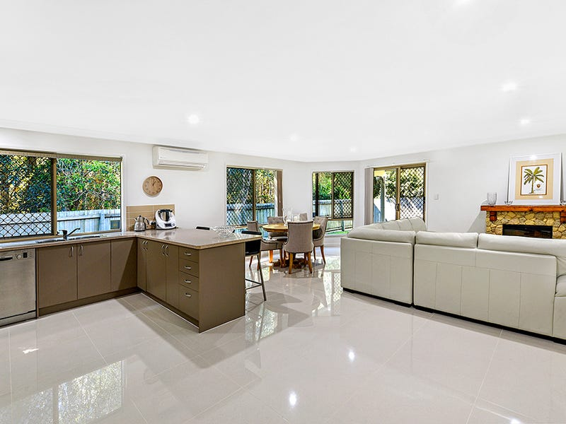 13 Xenia Court, Coombabah, Qld 4216
