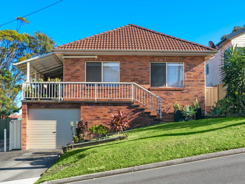23 Griffiths st, Charlestown, NSW 2290