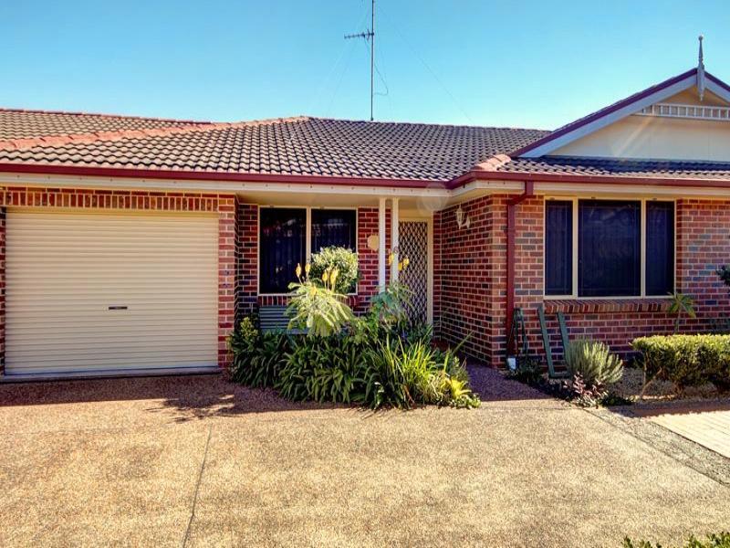 6/13 Tannery Street, Unanderra, NSW 2526
