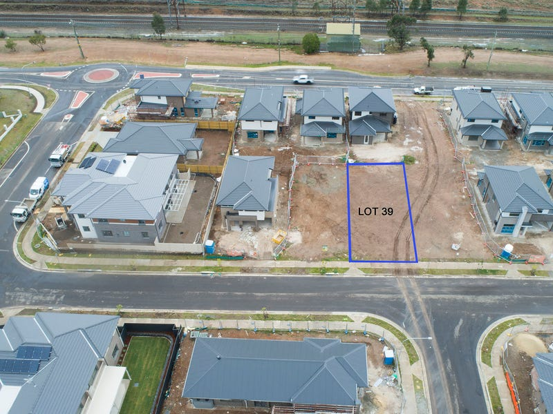 7 Burringora Street, Werrington, NSW 2747