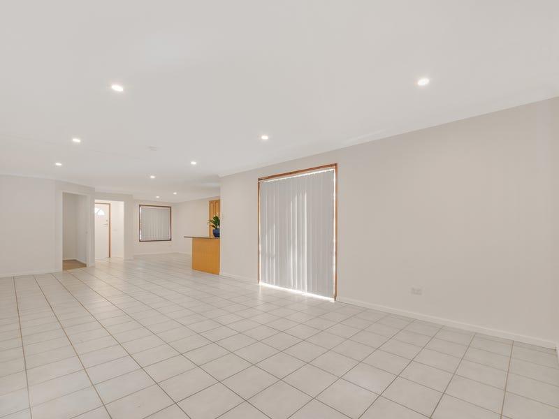 24 Bradbury Avenue, Campbelltown, NSW 2560