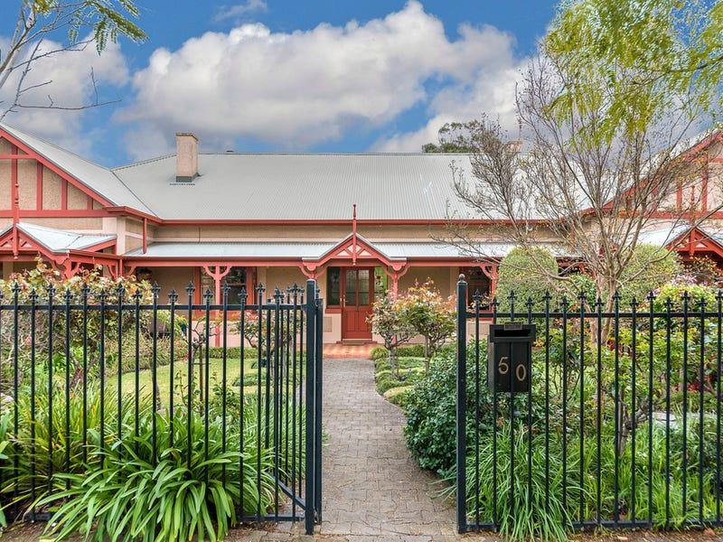 50 Cambridge Terrace, Malvern, SA 5061