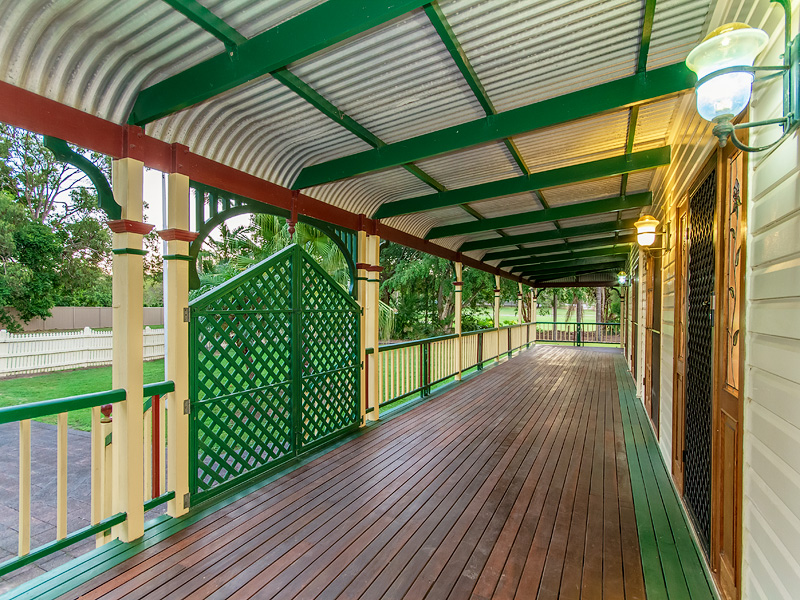 20 Oberon Way, Oxenford, Qld 4210