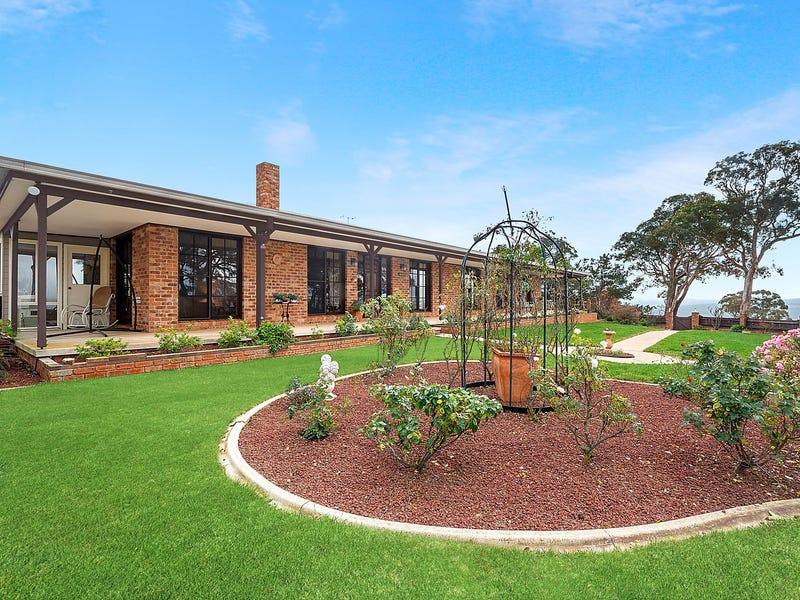 189 Douglas Close, Carwoola, NSW 2620
