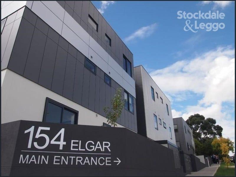 109 / 154 Elgar Road, Box Hill South, Vic 3128