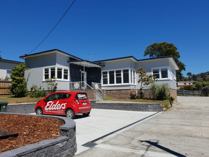1/271 Roslyn Avenue, Blackmans Bay, Tas 7052