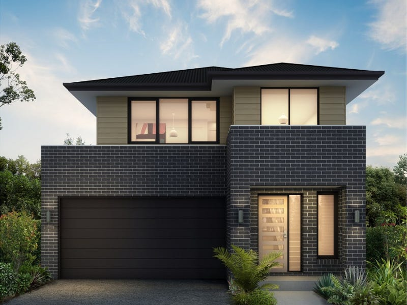 Lot 1492 Proposed Road, Box Hill, NSW 2765