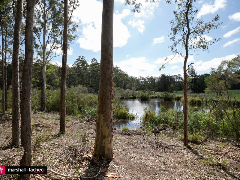 1, Tathra - Bermagui Road, Murrah, NSW 2546