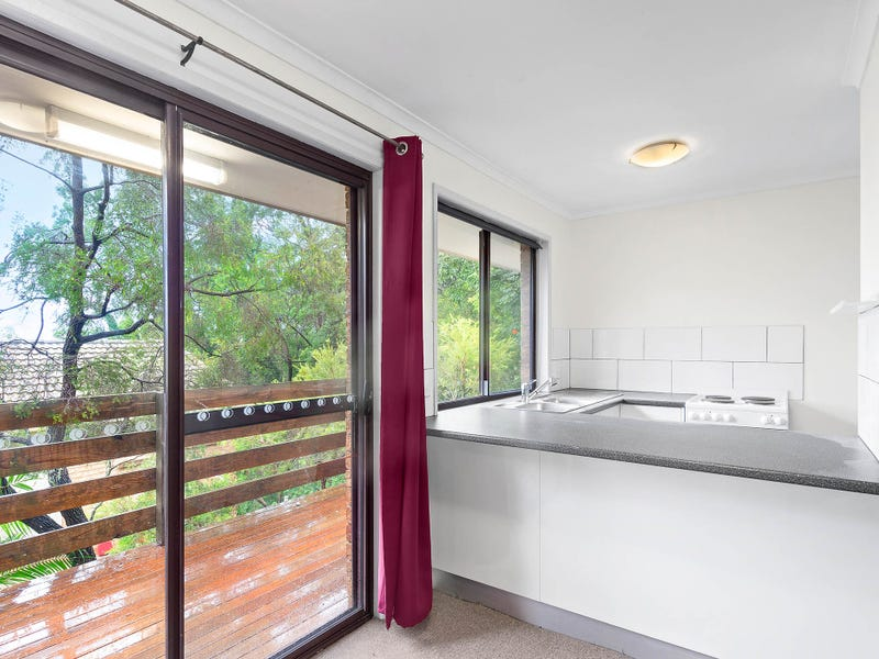 20/24 Cannington Place, Helensvale, Qld 4212