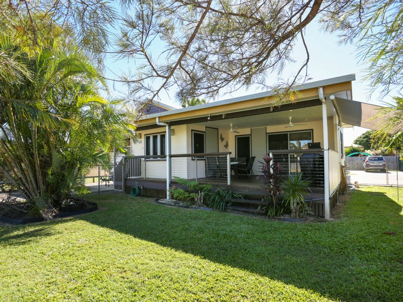 48 Bannister Street, South Mackay, Qld 4740