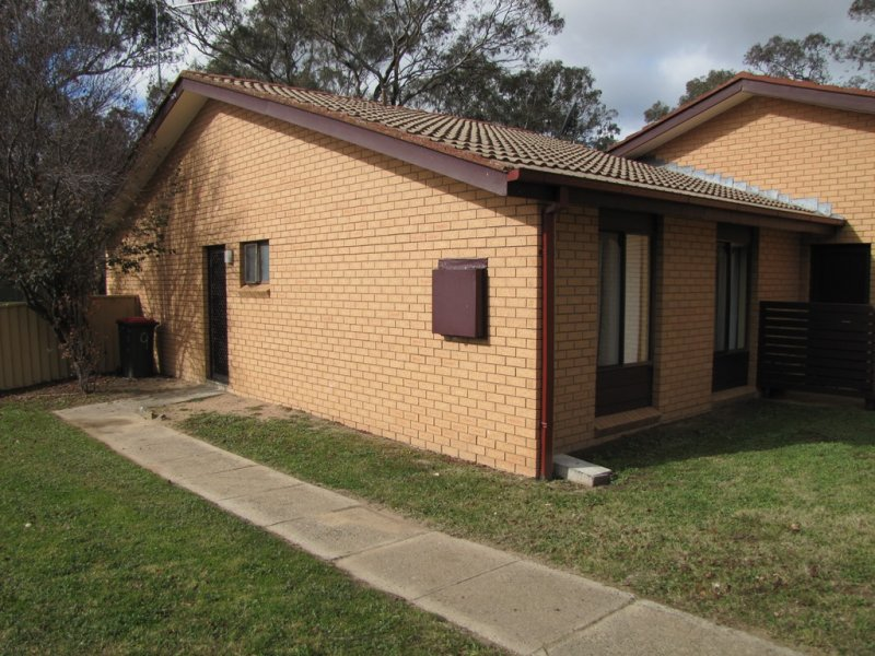 Address available on request, Windradyne, NSW 2795