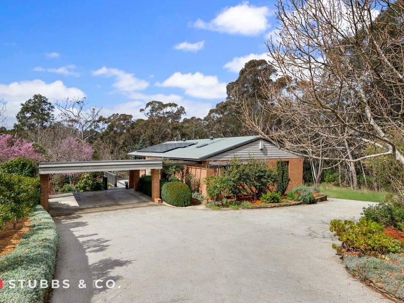 34 Albert Street, Leura, NSW 2780