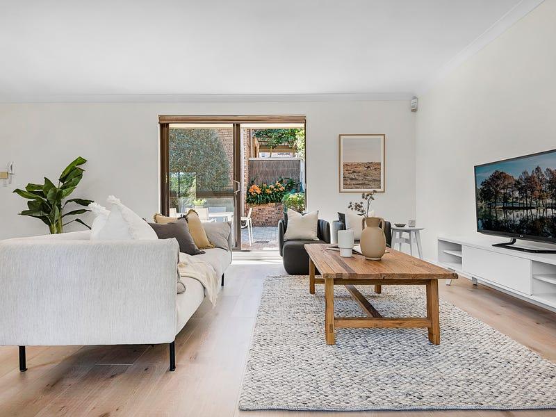 18/686 Mowbray Road, Lane Cove, NSW 2066