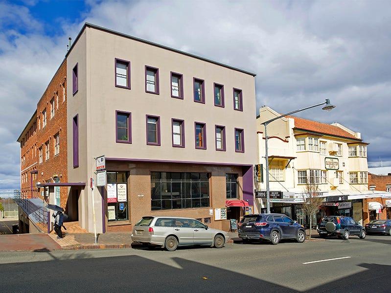 5/122-126 Katoomba Street, Katoomba, NSW 2780