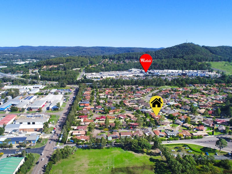 8 Betty Anne Place, Mardi, NSW 2259