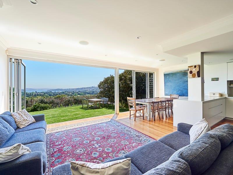 3/21 Benelong Crescent, Bellevue Hill, NSW 2023