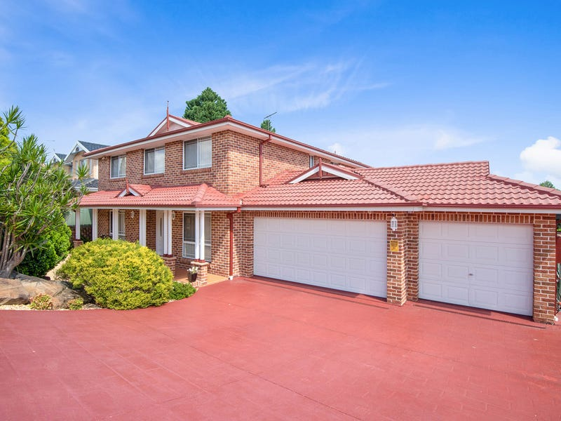 107 Heritage Way, Glen Alpine, NSW 2560