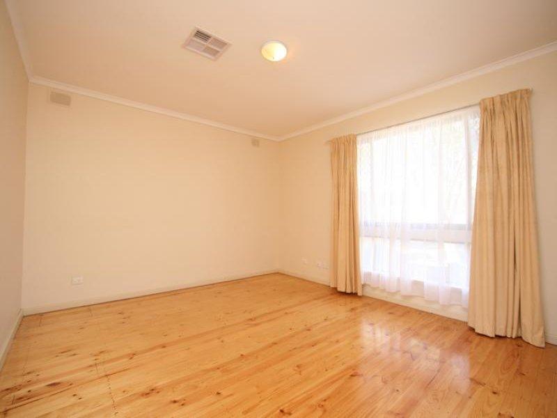 4/1-5 Carnarvon Terrace, Largs North, SA 5016