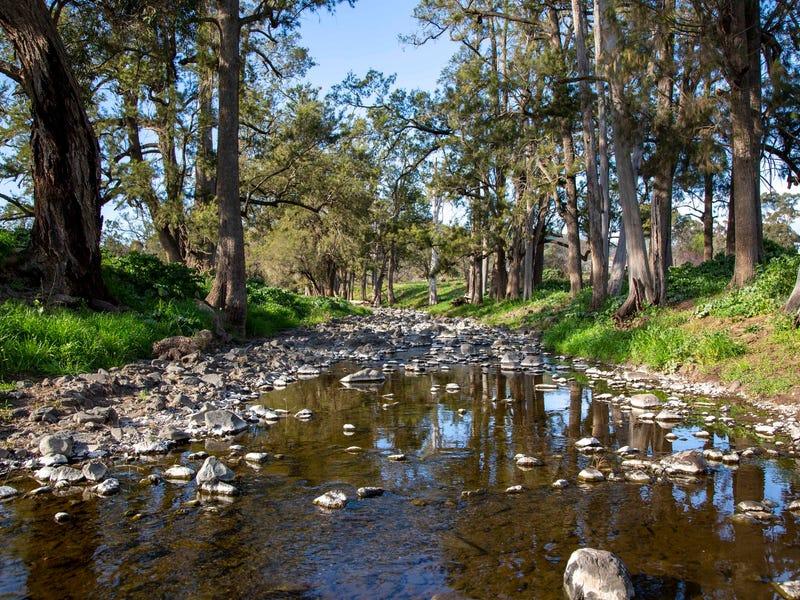 1479 Coolah Creek Road, Coolah, NSW 2843
