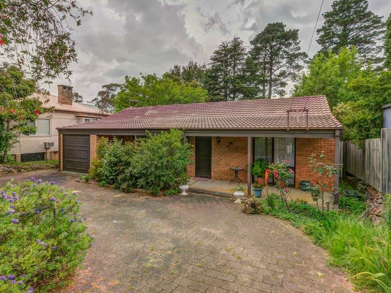 21 Hughes Avenue, Lawson, NSW 2783
