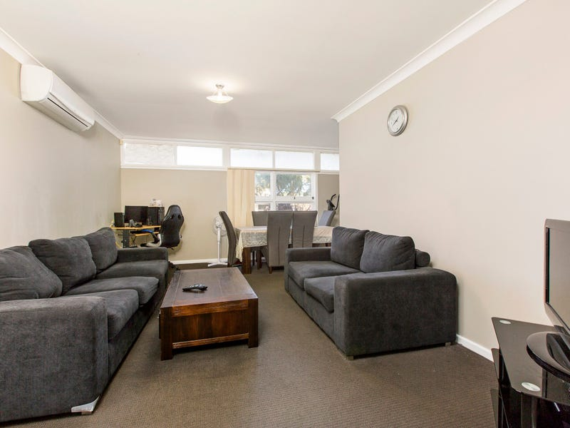 212 Captain Cook Drive, Willmot, NSW 2770