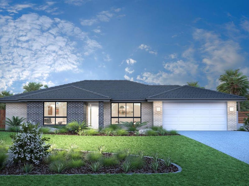Lot 60 Edward rd, Batehaven, NSW 2536
