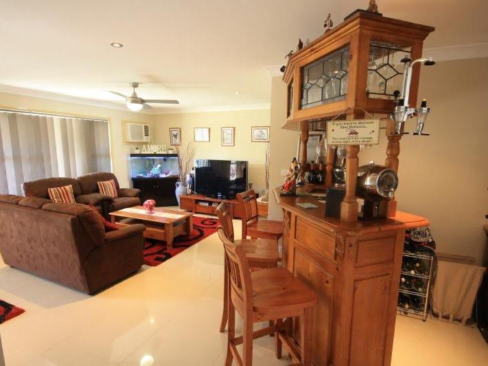 75 Shiraz Street, Muswellbrook, NSW 2333