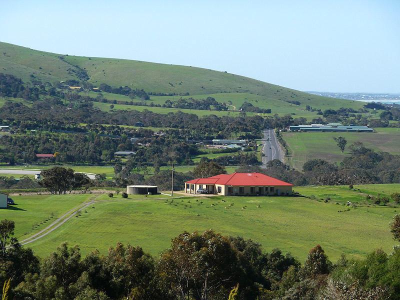 46 Panorama Drive, Victor Harbor, SA 5211