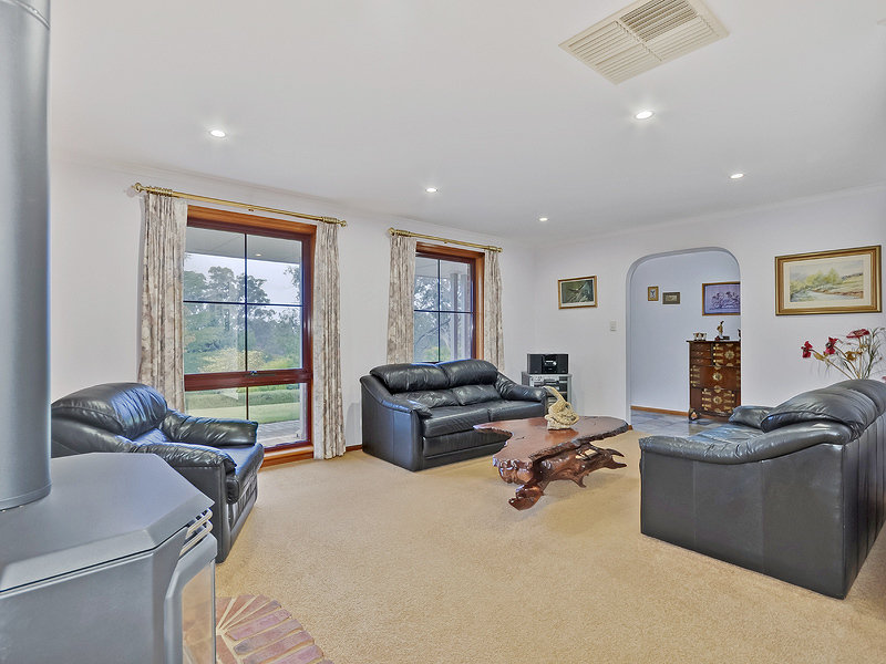 Address available on request, Eden Valley, SA 5235