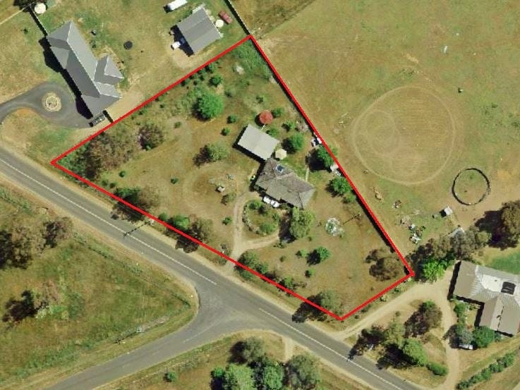 80 Briggs Street, Young, NSW 2594