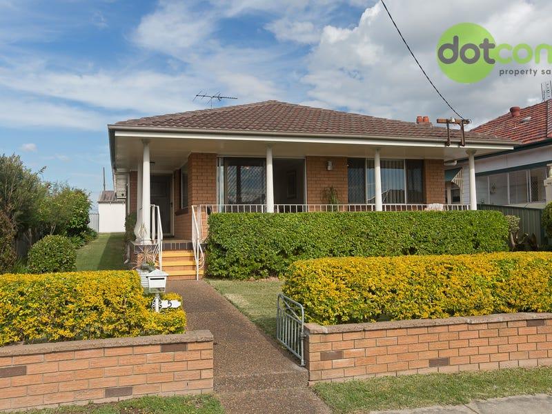 5 Moate Street, Georgetown, NSW 2298
