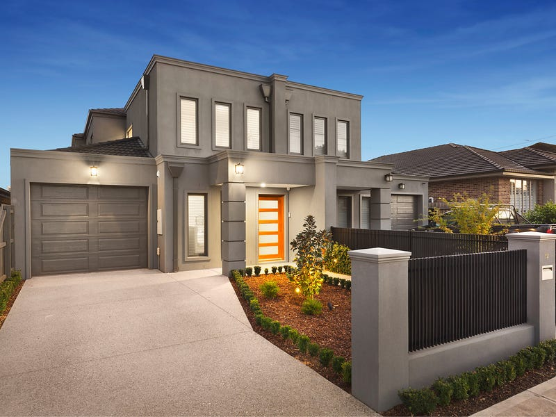 19 Lincoln Drive, Keilor East, Vic 3033