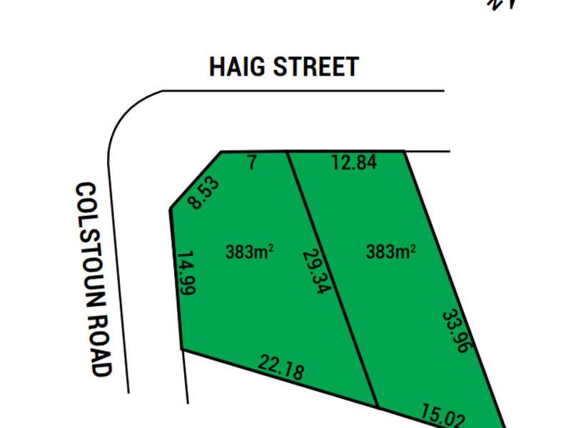 39 Haig Street, Ashfield, WA 6054