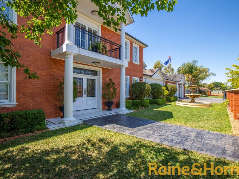 370C Macquarie Street, Dubbo, NSW 2830