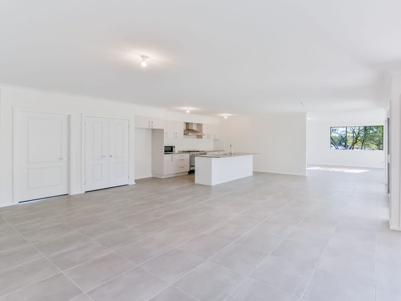 Lot 611/52 Struan Street, Tahmoor, NSW 2573