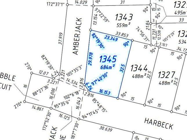 44 Harbeck Drive, Kealy, WA 6280
