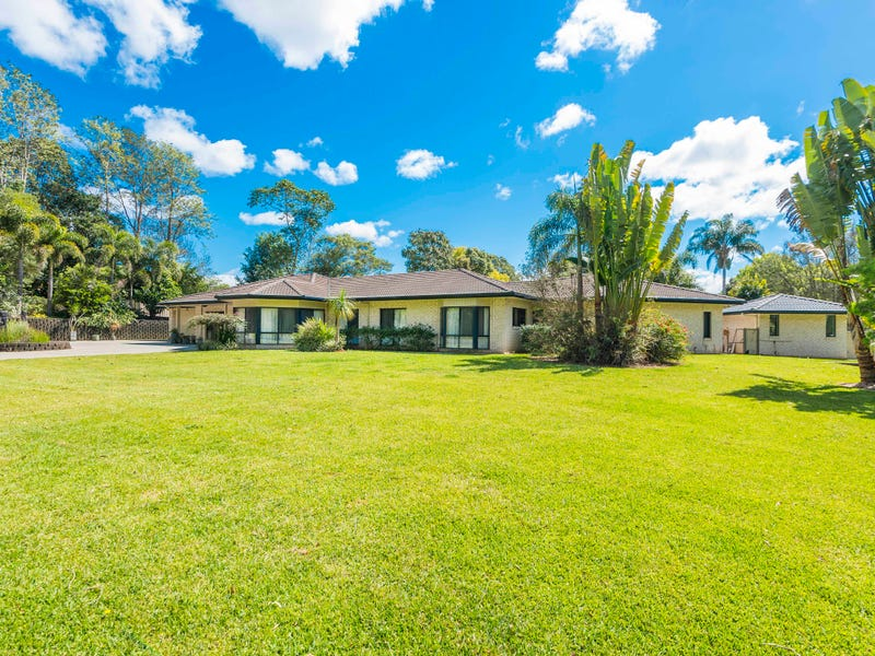 644 Ellis Road, Rous, NSW 2477