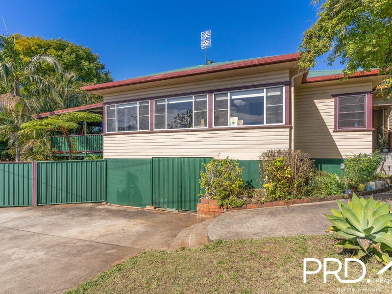 168 Dibbs Street, East Lismore, NSW 2480
