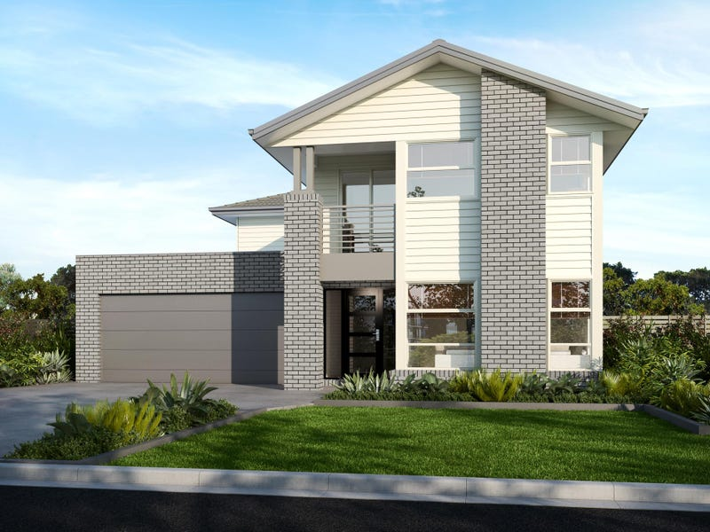 Lot 2008 Riverdale Village Estate, Tarneit, Vic 3029
