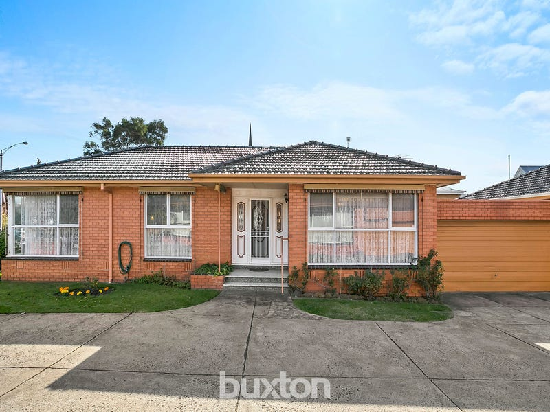 1/745 Hawthorn Road, Brighton East, Vic 3187