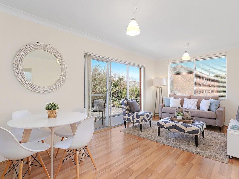 4/16 Wyadra Avenue, Freshwater, NSW 2096